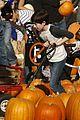 mason cook pumpkin patch 11