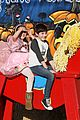 mason cook pumpkin patch 22