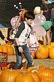 mason cook pumpkin patch 23