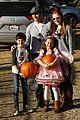 mason cook pumpkin patch 24