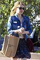 emma roberts grocery shop 15