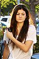 kendall kylie jenner sunday sweets 03