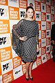 shailene woodley descendents nyff 07
