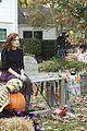 jane levy suburgatory halloween 03