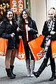 lucy hale superdry shopper 16
