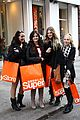 lucy hale superdry shopper 35