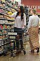 shay mitchell sunflower shopper 08