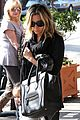 ashley tisdale mikayla lunch 04