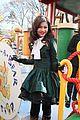 zendaya macys thanksgiving parade 01