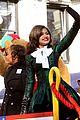 zendaya macys thanksgiving parade 05