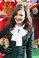 zendaya macys thanksgiving parade 09