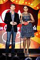 jordin sparks american country awards 03