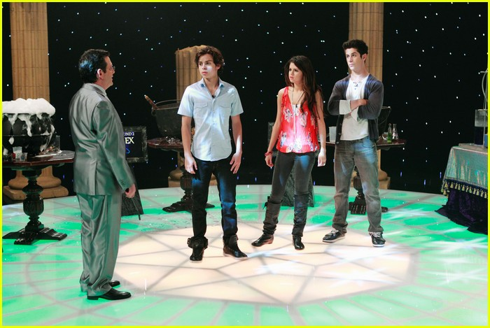 wizards waverly clip one 03