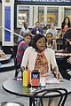 wizards waverly place finale 11