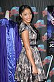 keke palmer planet hollywood 07
