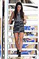 shenae grimes steps skirt 03