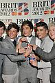 one direction brit awards 04