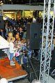 big time rush berlin boys 05