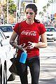 ashley greene coca cola 02