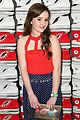 kaitlyn dever converse event 05