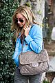ashley tisdale martin johnson studio city smiles 04
