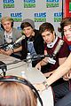 one direction cake faces elvis duran 03