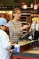 jennifer lawrence whole foods 05