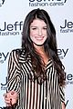 joe jonas shenae grimes jeffrey fashion 06