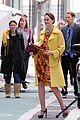 leighton meester floral dress gg 01