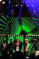 one direction kids choice awards 14