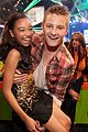 amandla jackie willow kcas 04