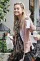 olivia holt lunch vancouver 07