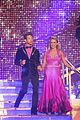 roshon fegan chelsie hightower viennese waltz 01