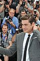 zac efron paperboy cannes 18