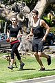 nathalia ramos nylon workout 03