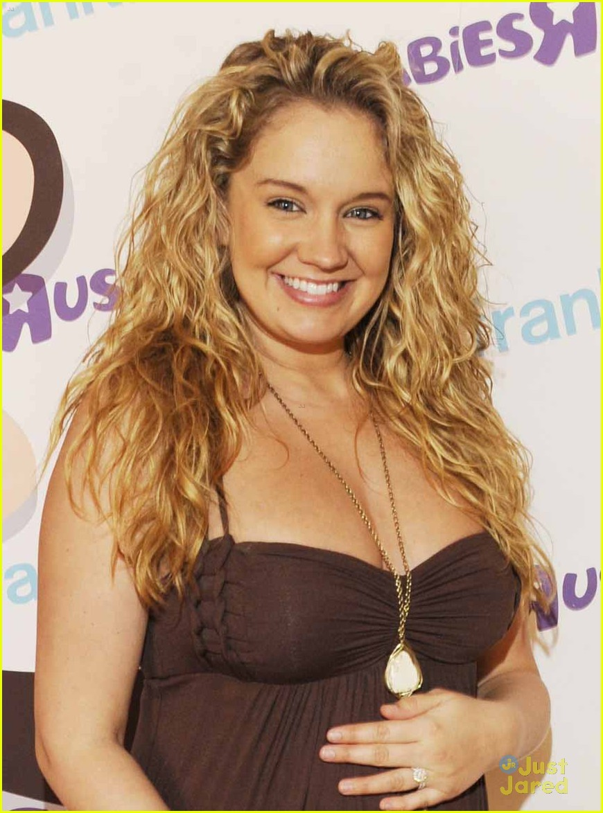 Hacked The Fapppening Tiffany Thornton  nudes (47 fotos), 2019, butt