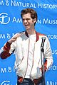 andrew garfield spider delivery 13