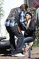 ashley tisdale soa cycle 03