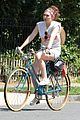 fanning bike 10
