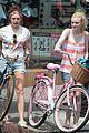 fanning bike 11