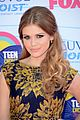 holland roden tyler posey tca 04
