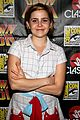 mae whitman ninja turtles sdcc 03