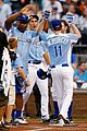 overstreet baseball 03
