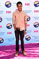 tyler williams coco jones tcas 10