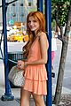 bella thorne zendaya pix pretty 04