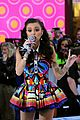cher lloyd today show 17