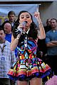 cher lloyd today show 18