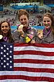 missy franklin olympics relay record 14