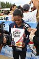 gabriele douglas corn flakes 02