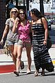 ashley greene friends alice 11